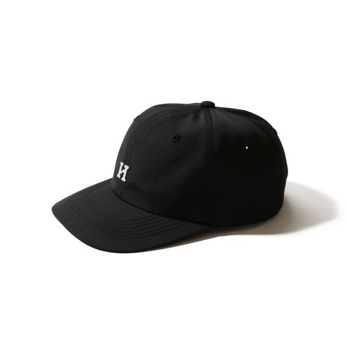 20SS Balance H Logo Adjustable Ballcap Black