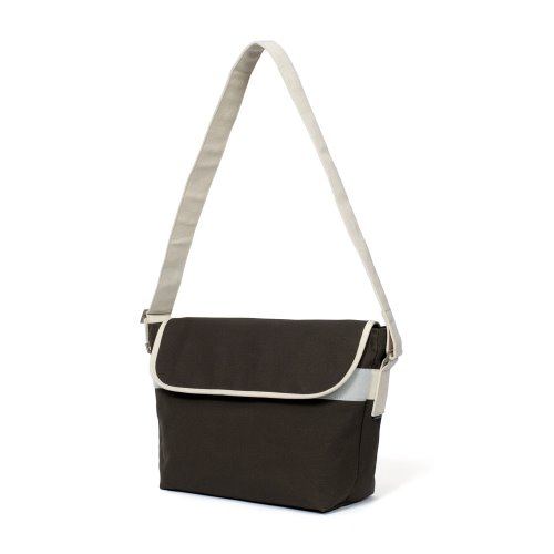 amble bag (khaki)
