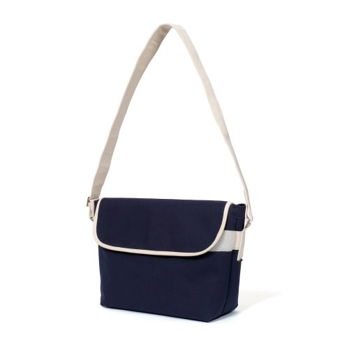 amble bag (navy)